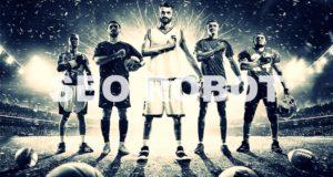 Strategi menang judi bola online yang mudah diaplikasikan