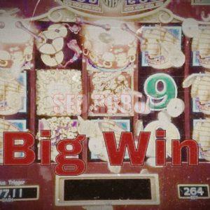 Keuntungan Bermain Slot Online!