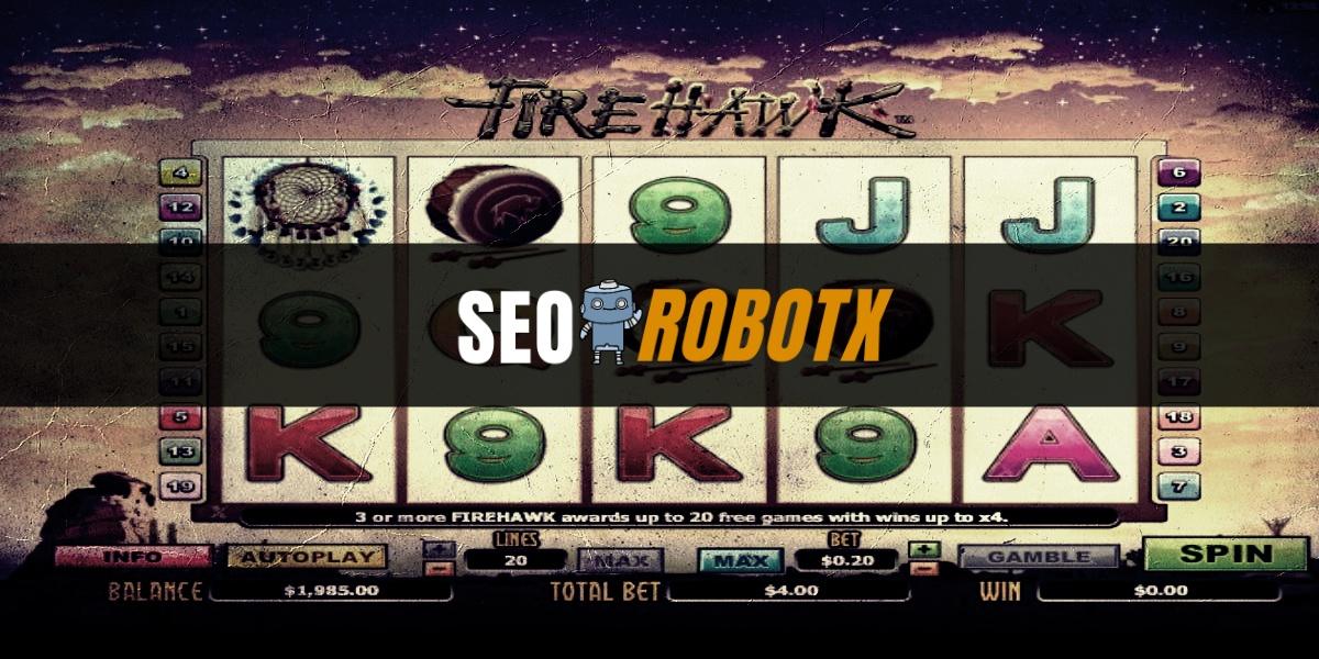 Permainan Terbaik Slot Online Habanero Gaming
